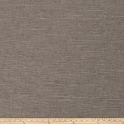 Trend 04100 Faux Silk Fossil Fabric