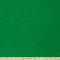Trend 04100 Faux Silk Emerald Fabric