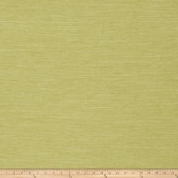 Trend 04100 Faux Silk Lime Fabric