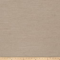 Trend 04100 Faux Silk Linen Fabric