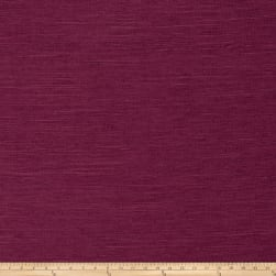Trend 04100 Faux Silk Sangria Fabric