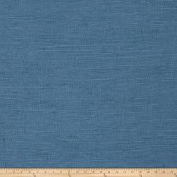 Trend 04100 Faux Silk Denim Fabric