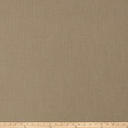 Trend 04193 Putty Fabric