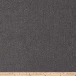 Trend 04195 Griffin Fabric