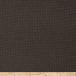 Trend 04197 Dark Chocolate Fabric
