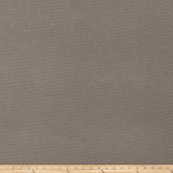 Trend 04201 Velvet Pebble Fabric