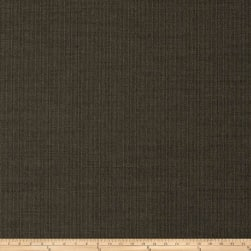 Trend 04205 Ebony Fabric