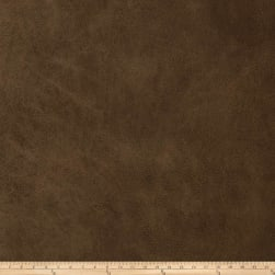 Trend 04209 Faux Leather Fudge Fabric