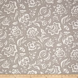 Madcap Cottage Rokeby Road Oyster Fabric