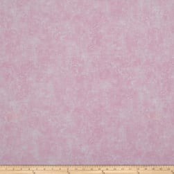 Wilmington Essentials Crackle Light Pink Fabric