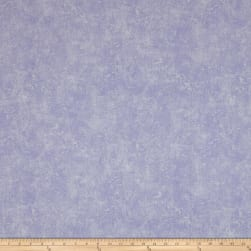 Wilmington Essentials Crackle Lavender Fabric