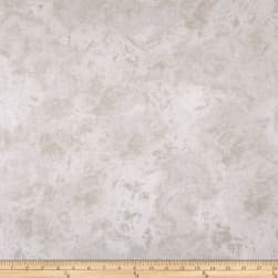 Essentials Flannel Cracked Ice Taupe Fabric