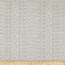 Justina Blakeney Blanky Jacquard Cotton Fabric