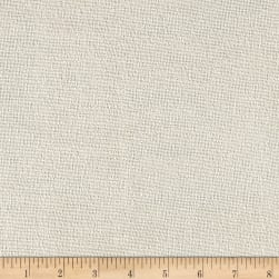 Justina Blakeney Inky Basketweave Cotton Fabric