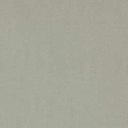Italian Designer Cotton Twill Solid Tan Fabric