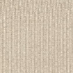Eroica Sevilla Faux Linen Basketweave Canvas Fabric
