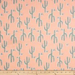 Premier Prints Desert Valley Sundown Fabric