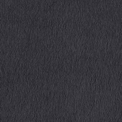 Michael Miller Flannel Solid Charcoal Fabric