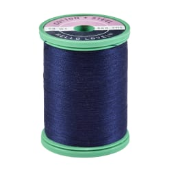 Cotton + Steel 50 Wt. Cotton Thread by
