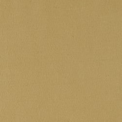 Richloom Spinnaker Twill Butter Fabric