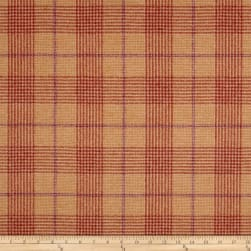 P/Kaufmann Wool Blend Melton Glamis Dijon Fabric