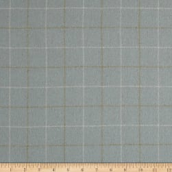 P/Kaufmann Wool Blend Melton Glasgow Frost
