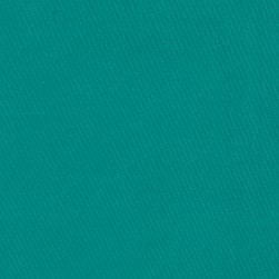Venezia Solid Stretch ITY Knit Green Turquoise Fabric