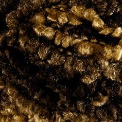 Premier Berber Curly Boucle Yarn Tan Fade 65 Yard