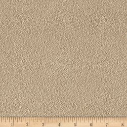 Clarence House Outdoor Ipanema Boucle Parchment Fabric