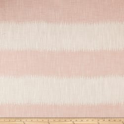 Justina Blakeney Passagio Basketweave Blush