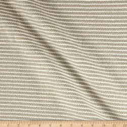 Magnolia Home Fashions Paces Upholstery Wheat Fabric