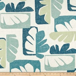 Magnolia Home Fashions Henri Breeze Fabric