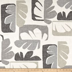 Magnolia Home Fashions Henri Dune Fabric