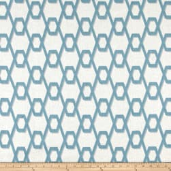 Magnolia Home Fashions Rhythm Garden Fabric