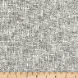 Europatex Biancheria Linen Blend Basketweave Spa Fabric