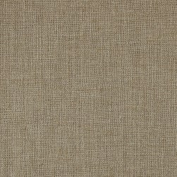 Europatex Biancheria Linen Blend Basketweave Flax Fabric