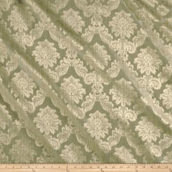 Europatex Dashing Damask Jacquard Spa Fabric