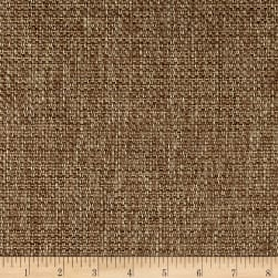 Europatex Venetian Basketweave Antique Fabric