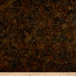 Combine into 0558211 Island Batik Cotton Cappucino Fabric