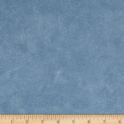 Andover Dimples Apron Fabric