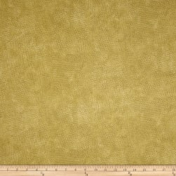 Andover Dimples Tan Fabric