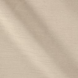 Covington Hawthorne Velvet Travertine Fabric