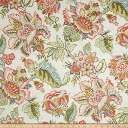 Covington Tremezzo Summer Fabric