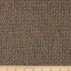 Covington Quadrant Basketweave Sport Fabric