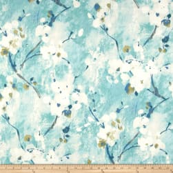 Swavelle/Mill Creek Dalliance Breeze Fabric
