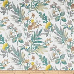 Swavelle/Mill Creek Lakeland Willow Fabric