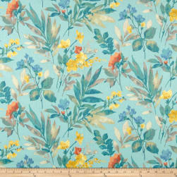 Swavelle/Mill Creek Lakeland Island Fabric