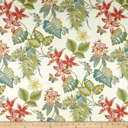 Swavelle/Mill Creek Embree Parfait Fabric
