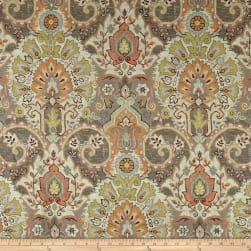 Swavelle/Mill Creek Cascara Peach Glow Fabric