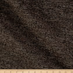 Golding by P/Kaufmann Kudos Basketweave Slate Fabric